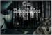 Fanfic / Fanfiction Os Escolhidos (interativa) 2 Temporada