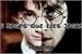 Fanfic / Fanfiction Os Jogos Que Eles Jogam (Harry Potter)