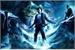 Fanfic / Fanfiction Perseu de Aquiles -:- O Campeão de Thanathos