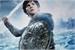 Fanfic / Fanfiction Percy Jackson - depois da luta contra Cronos
