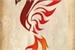 Fanfic / Fanfiction Phoenix Fire (Interativa)