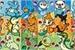 Fanfic / Fanfiction Pokémon! Uma nova aventura se inicia! - interativa