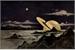 Fanfic / Fanfiction Pôr de Saturno