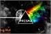 Fanfic / Fanfiction PRISMA - Interativa