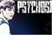 Fanfic / Fanfiction Psychosis - Interativa
