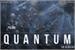 Fanfic / Fanfiction Quantum: F.B.I Academy (Interativa)