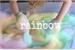 Fanfic / Fanfiction Rainbow