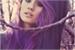 Fanfic / Fanfiction Rebel In Love (Armin) EM PAUSA