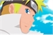Fanfic / Fanfiction Rokudaime Hokage