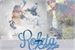 Fanfic / Fanfiction Roleta Russa
