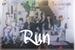 Fanfic / Fanfiction RUN || Park Jimin