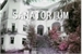 Fanfic / Fanfiction Sanatorium (L.S)