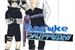 Fanfic / Fanfiction Sasuke Shippuden