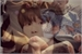 Fanfic / Fanfiction Save me-TaeGi (Oneshot)