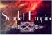 Fanfic / Fanfiction Scarlet Empire
