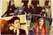 Fanfic / Fanfiction School luv afair - 2° Temporada