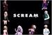 Fanfic / Fanfiction Scream