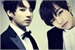 Fanfic / Fanfiction Save Me -Taekook ♥