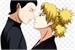 Fanfic / Fanfiction Shikamaru e Temari onde tudo começou