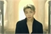 Fanfic / Fanfiction Namjoon : Simplesmente You