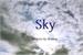 Fanfic / Fanfiction Sky