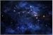 Fanfic / Fanfiction Stargaze - Em busca das estrelas