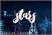 Fanfic / Fanfiction Stars