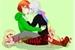 Fanfic / Fanfiction (Storyshift) Strange Love