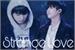 Fanfic / Fanfiction Strange Love (Yoonkook)