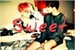 Fanfic / Fanfiction Sweet