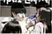 Fanfic / Fanfiction 【The Boy more Irritating school】