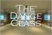 Fanfic / Fanfiction The Dance Class