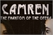 Fanfic / Fanfiction The Phantom of the Opera CAMREN