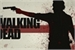 Fanfic / Fanfiction The Walking Dead Season 1(interativa)Vagas fechadas.