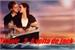 Fanfic / Fanfiction Titanic 2- A volta de Jack