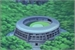 Fanfic / Fanfiction Torneio rpg-interativa (capa provisoria)