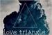Fanfic / Fanfiction Triângulo amoroso