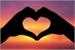 Fanfic / Fanfiction Um amor pra toda vida