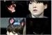 Fanfic / Fanfiction Um Amor (Yoongi)