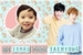 Fanfic / Fanfiction Um irmão para TaeHyung