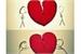 Fanfic / Fanfiction Um pequeno grande amor