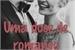 Fanfic / Fanfiction Uma dose de romance(INTERATIVA)