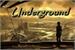 Fanfic / Fanfiction Underground ( Interativa)
