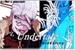 Fanfic / Fanfiction Undertale - interativa (em anime)