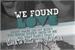 Fanfic / Fanfiction We Found Love - Camren