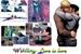 Fanfic / Fanfiction Wickling- Love is Love