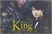 Fanfic / Fanfiction You Can Be King Again