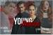 Fanfic / Fanfiction Young Avengers