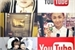 Fanfic / Fanfiction Youtube - Namjin