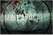 Fanfic / Fanfiction Zombie Apocalypse